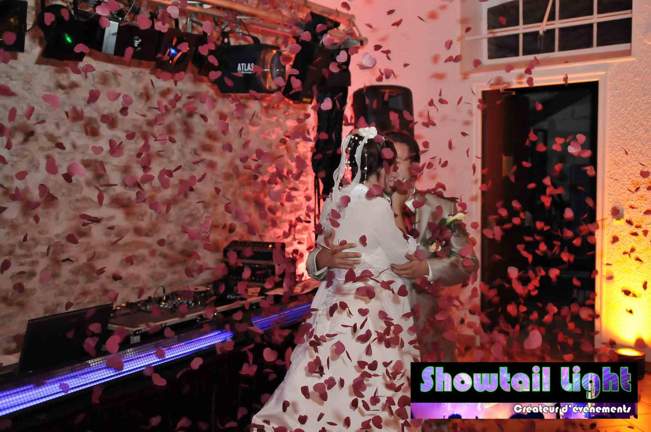 animateur dj pour mariage prestige soir 233 e cocktail danse