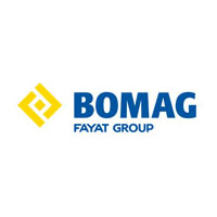 Fayat Group BOMAG