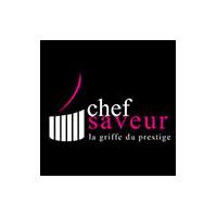 Chef Saveur Traiteur Jouarre Pontchartrain 78 Yvelines