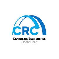 CRC Jussieux Paris 6