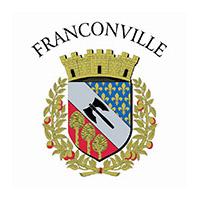 Mairie de Franconville 95 Val d'Oise