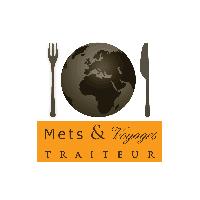 Mets et Voyages Traiteur