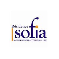 Résidence Sofia