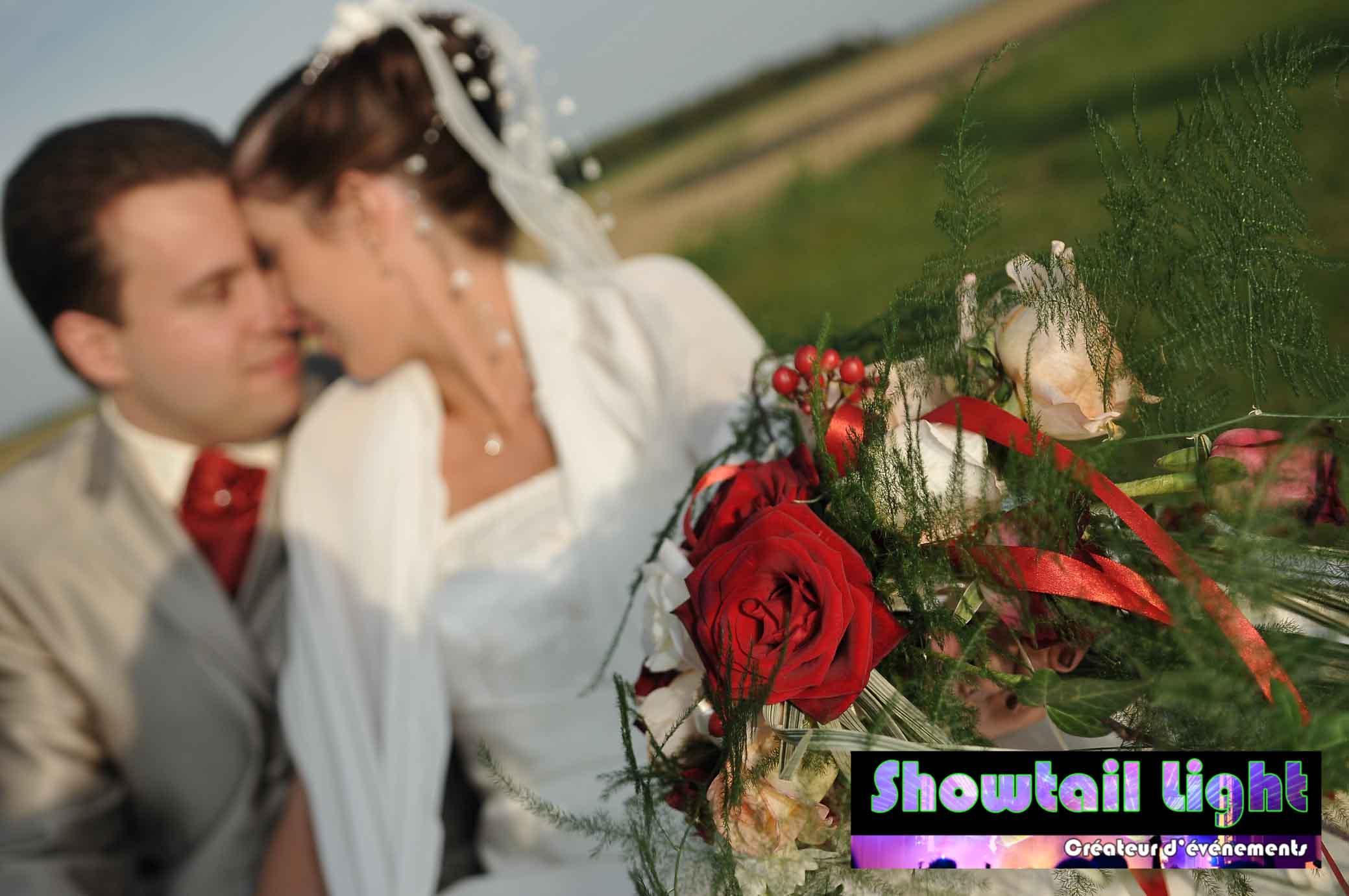 reportage photo mariage Yveline 78