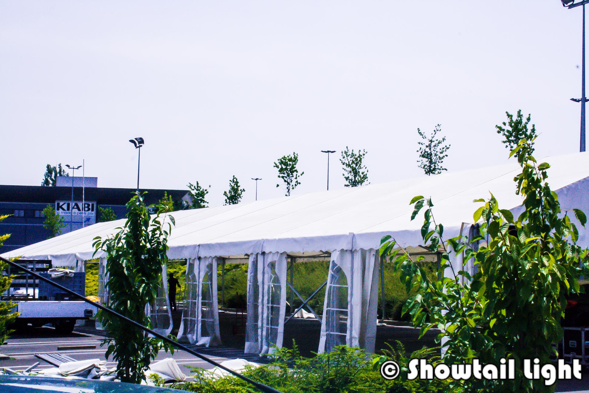 tente reception top location tente de reception tonnelle nice jardin nature pavillon arbri. Black Bedroom Furniture Sets. Home Design Ideas